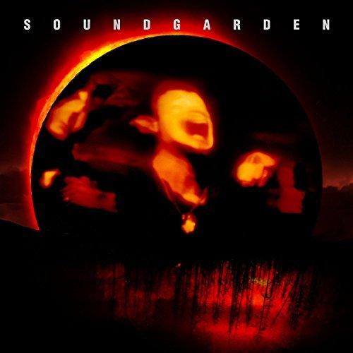 Soundgarden/Superunknown