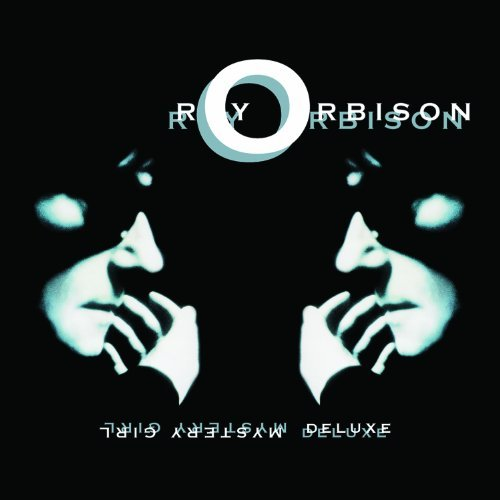Roy Orbison Mystery Girl