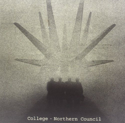 college-northern-council