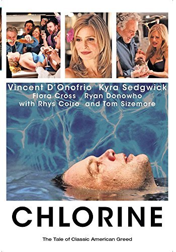chlorine-chlorine-dvd-mod-this-item-is-made-on-demand-could-take-2-3-weeks-for-delivery