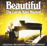 Beautiful The Carole King Mus Beautiful The Carole King Mus