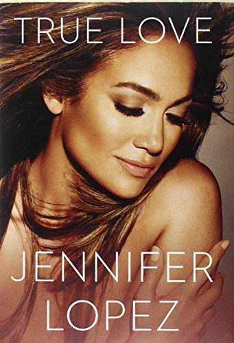 jennifer-lopez-true-love