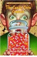 patricia-reilly-giff-the-candy-corn-contest