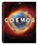 Cosmos A Spacetime Odyssey Cosmos A Spacetime Odyssey Blu Ray Cosmos A Spacetime Odyssey