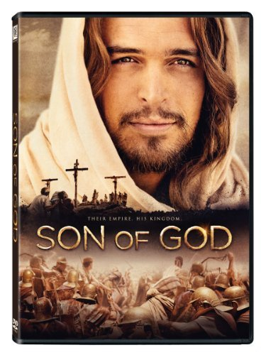 Son Of God Son Of God