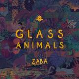 Glass Animals Zaba
