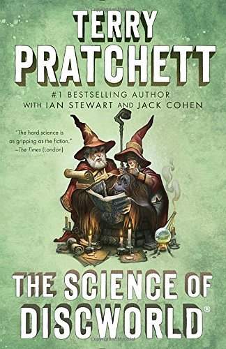 terry-pratchett-the-science-of-discworld