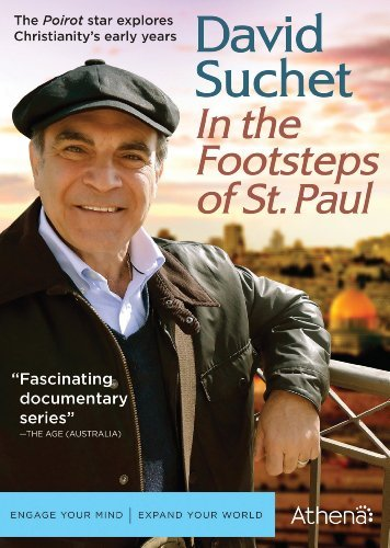 david-suchet-in-the-footsteps-david-suchet-in-the-footsteps