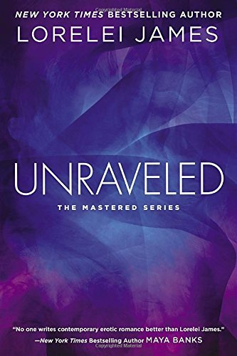 Lorelei James Unraveled