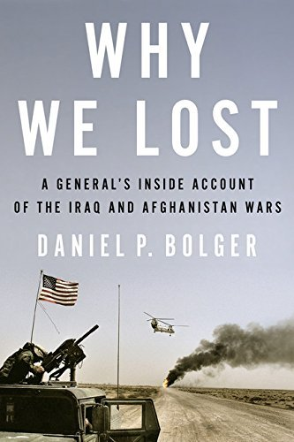 daniel-bolger-why-we-lost