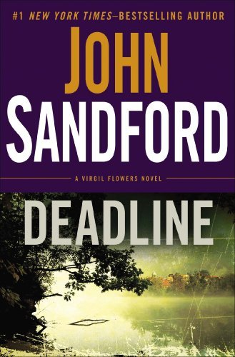 john-sandford-deadline