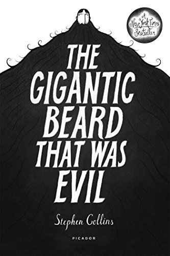 stephen-collins-the-gigantic-beard-that-was-evil