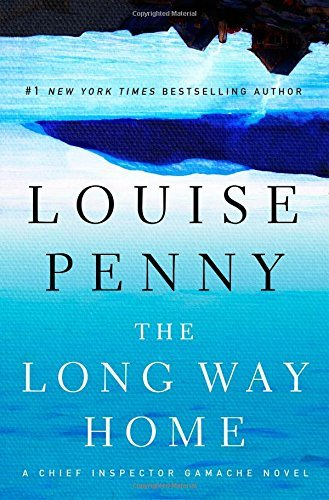 louise-penny-the-long-way-home
