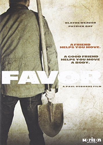 favor-favor-dvd-ur