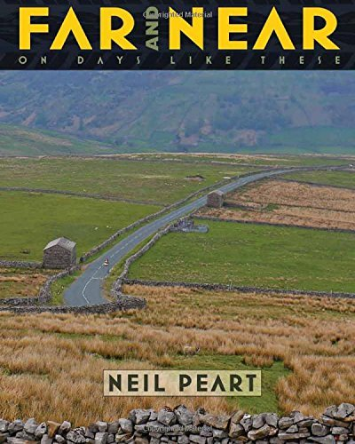 neil-peart-far-and-near
