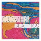 Coves Beatings Single