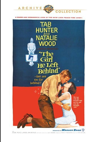 girl-he-left-behind-hunter-wood-dvd-mod-this-item-is-made-on-demand-could-take-2-3-weeks-for-delivery