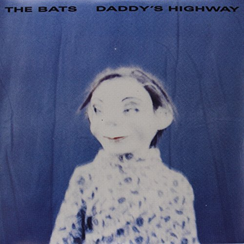 Bats Daddy's Highway