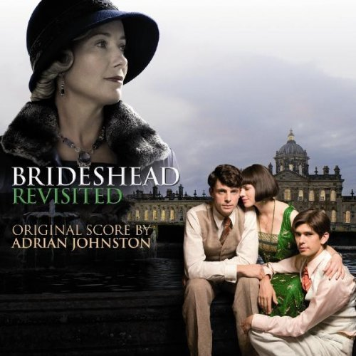 adrian-johnston-brideshead-revisited-music-by-adrian-johnston-davies-bbc-philharmonic