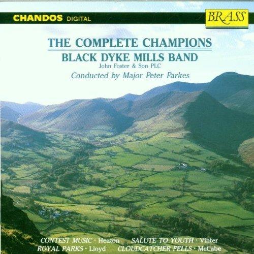 heaton-lloyd-vinter-mccabe-complete-champions