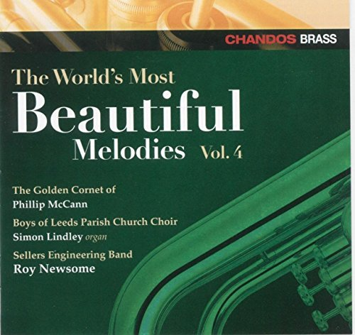 philips-de-curtis-morgan-la-vol-4-worlds-most-beautiful