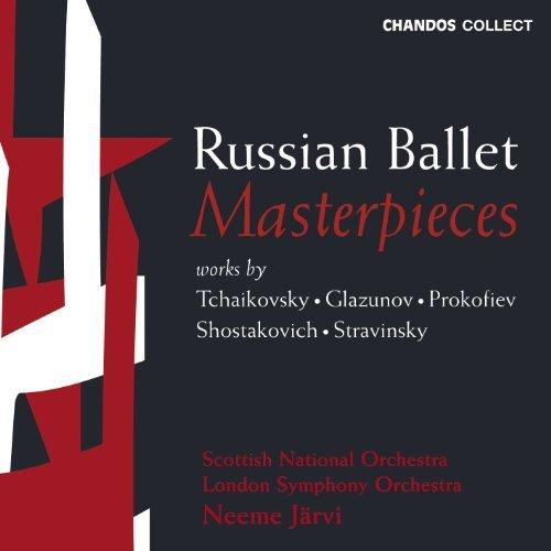 tchaikovsky-glazuniov-prokofie-russian-ballet-masterpieces
