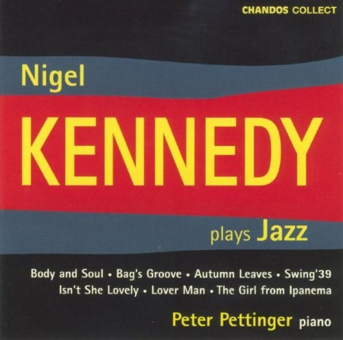nigel-kennedy-nigel-kennedy-plays-jazz-kennedy-vn-pettinger-pno