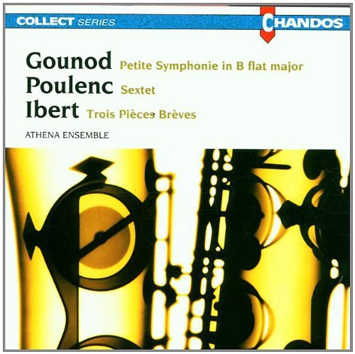 gounod-poulenc-ibert-sym-petite-sxt-breves-wind-athena-ens