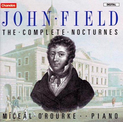j-field-nocturnes-complete-orourkemiceal-pno