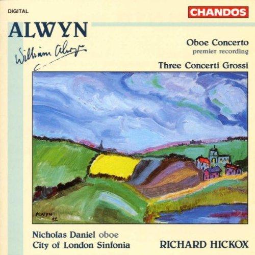 w-alwyn-concerto-for-oboe-harp-s-danielnicholas-ob-hickox-london-sinf