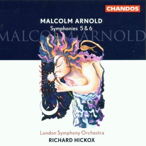 m-arnold-sym-5-6-hickox-london-so