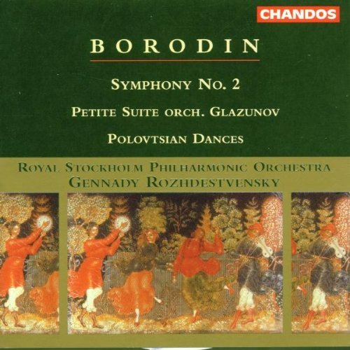 a-borodin-sym-2-polavtsian-dances-rozhdestvensky-royal-stockholm