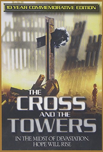 Cross & The Towers Cross & The Towers 10 Yrs Nr