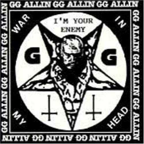 gg-shrinkwrap-allin-war-in-my-head-im-your-enemy