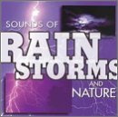 sound-effects-sounds-of-rain-storms-nature
