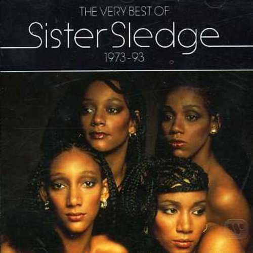 sister-sledge-very-best-of-sister-sledge-import-gbr
