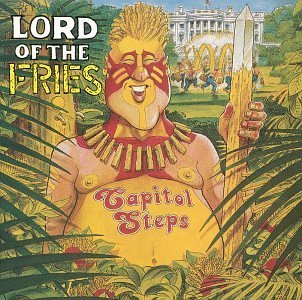capitol-steps-lord-of-the-fries
