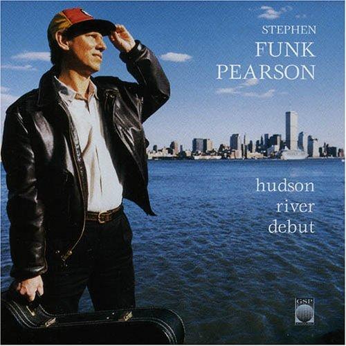 stephen-funk-pearson-hudson-river-debut