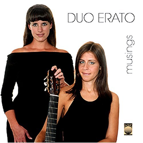 duo-erato-musings
