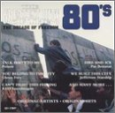 greatest-hits-of-the-80s-vol-2-poison-squier-frey-benatar-greatest-hits-of-the-80s