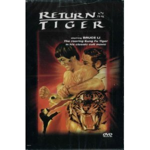 return-of-the-tiger-return-of-the-tiger-clr-nr