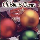 Christmas Dance Vol. 2