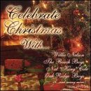 celebrate-christmas-with-celebrate-christmas-with-commodores-campbell-crosby