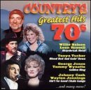 Country's Greatest Hits 70's Country's Greatest Hits 70's