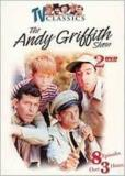Andy Griffith Show Vol. 2 Includes Vol. 3 4 Clr Nr 2 DVD