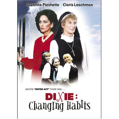 Dixie Changing Habits Dixie Changing Habits Clr Nr