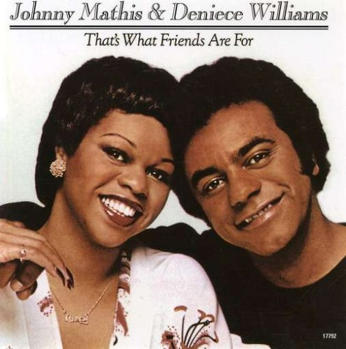 Johnny Mathis Vol. 1