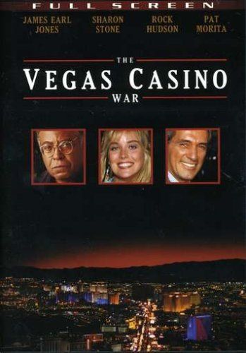 Vegas Casino War Vegas Casino War Clr Nr