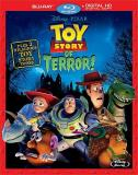 Toy Story Of Terror Disney Disney