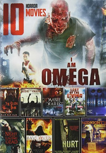 10-movie-horror-collection-6-10-movie-horror-collection-6